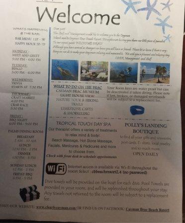 Cayman Brac Beach Resort: photo3.jpg