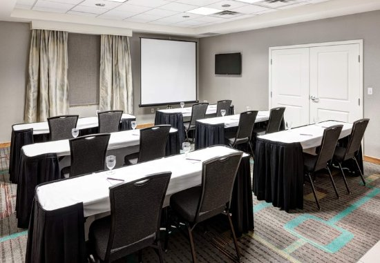 Mishawaka, IN: Meeting Room
