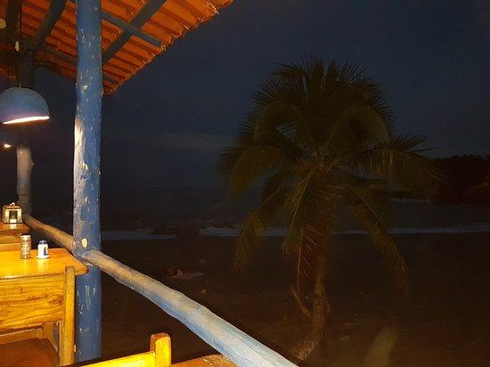 Bar Restaurante Moctezuma: WEWEWE