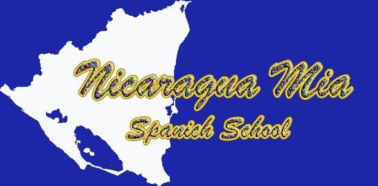 Granada, Nikaragua: La mejor educación al alcance de sus manos.