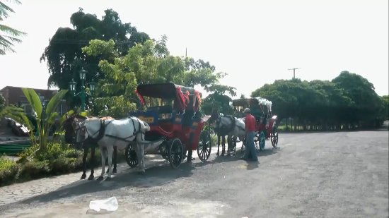 Granada, Nikaragua: Nicaragua Mia Spanish School.