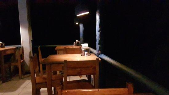 Bar Restaurante Moctezuma: 20170817_192133_large.jpg