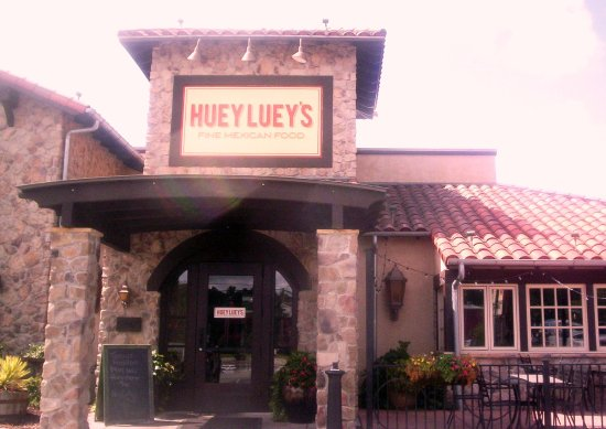 Hiram, GA: Entrance