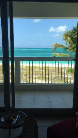 Le Vele Resort: photo0.jpg