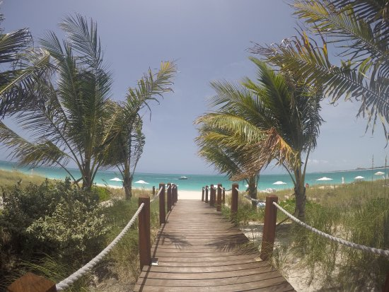 Le Vele Resort: photo1.jpg
