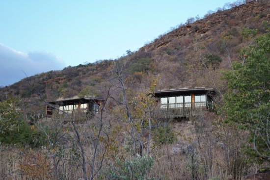 Waterberg, Sudáfrica: photo6.jpg