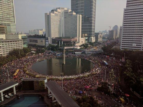 Mandarin Oriental Jakarta: IMG_20170806_081308_large.jpg