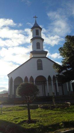 Nuestra Senora de los Dolores Church : Screenshot_2017-08-17-23-08-09_large.jpg