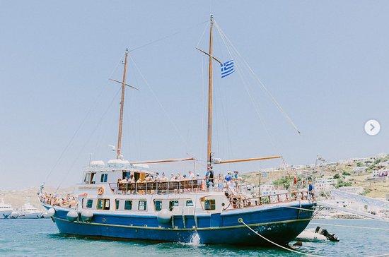 Aegean Ventures