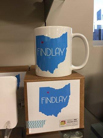 Findlay, OH: photo2.jpg