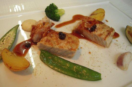 le concert de cuisine, paris - restaurant reviews, phone number