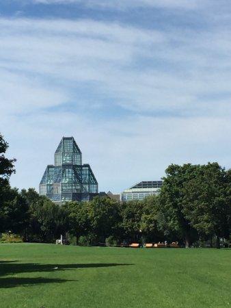 ออตตาวา, แคนาดา: photo7.jpg