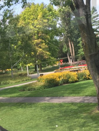 ออตตาวา, แคนาดา: photo3.jpg