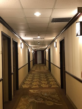 Country Inn & Suites By Carlson, Galveston Beach張圖片