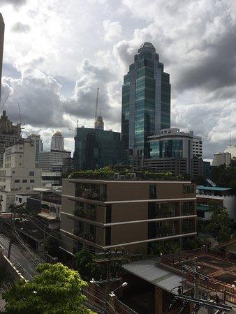 Arcadia Suites Bangkok by Compass Hospitality : photo1.jpg