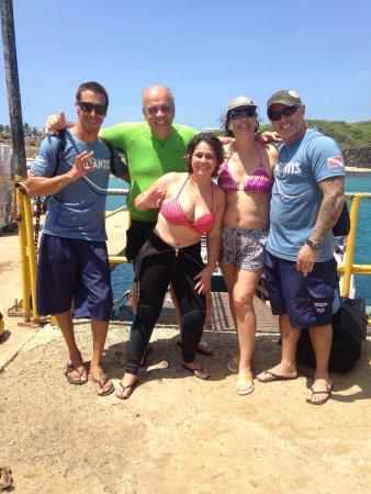 Atlantis Divers: photo2.jpg