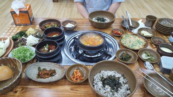 Icheon Photo