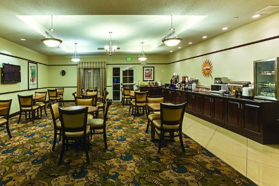 Sebring, Floryda: PropertyAmenity