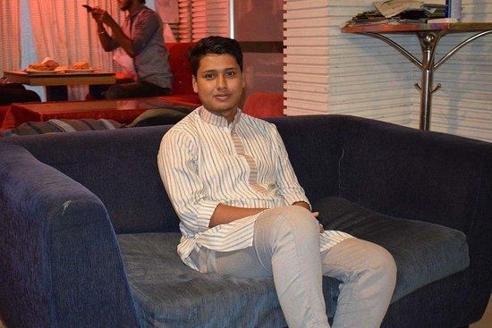 dating restaurant in chittagong