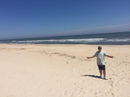 Assateague Beach: photo0.jpg