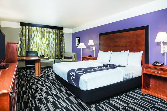 Salida, كاليفورنيا: Guest Room