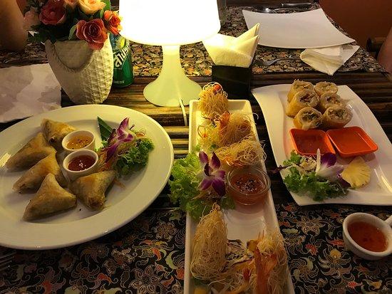 Smile Khaolak Restaurant: photo0.jpg