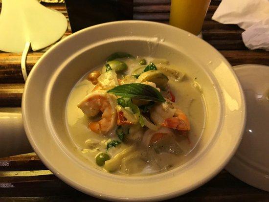 Smile Khaolak Restaurant: photo2.jpg