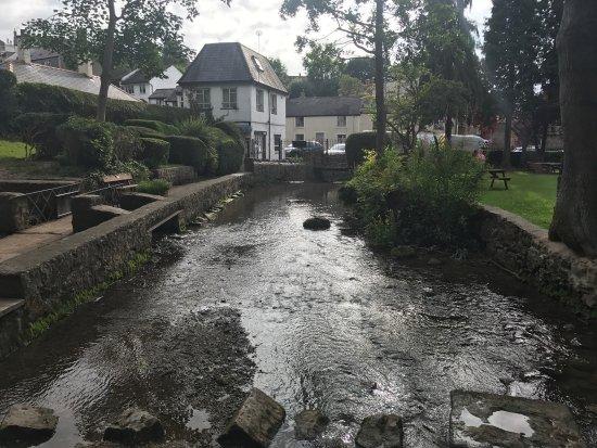 Dyserth, UK: photo4.jpg