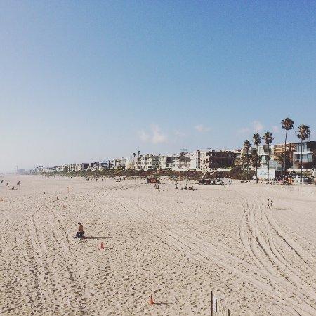 Manhattan Beach, Califórnia: photo0.jpg