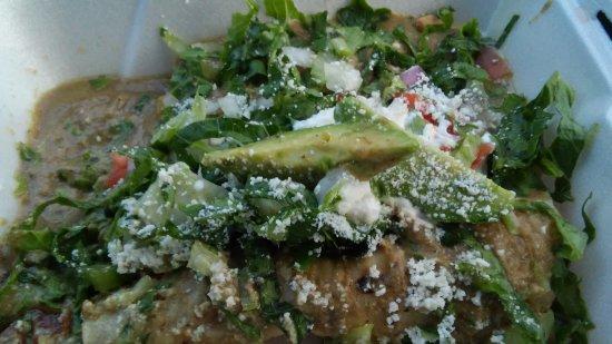 La Tienda Latina Gainesville Menu Prices Amp Restaurant
