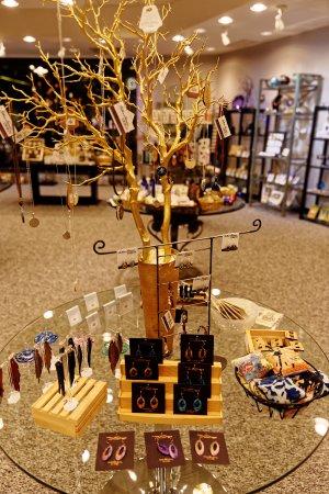 Hillsboro, OR: Wonderful handmade jewelry and more