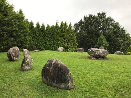 Kenmare, Ireland: photo0.jpg