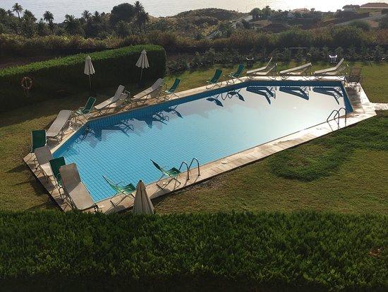 Parador de la Palma: photo0.jpg