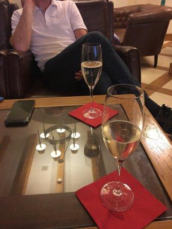 Hotel Schloss Pontresina Family & Spa: photo4.jpg