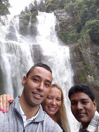Tangalle, Sri Lanka: Ramboda  SRILANK