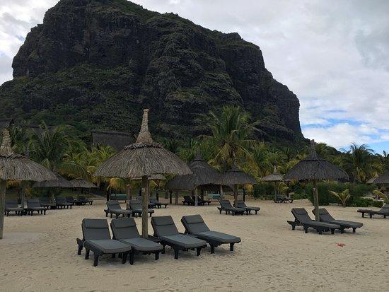 Dinarobin Beachcomber Golf Resort & Spa: photo0.jpg