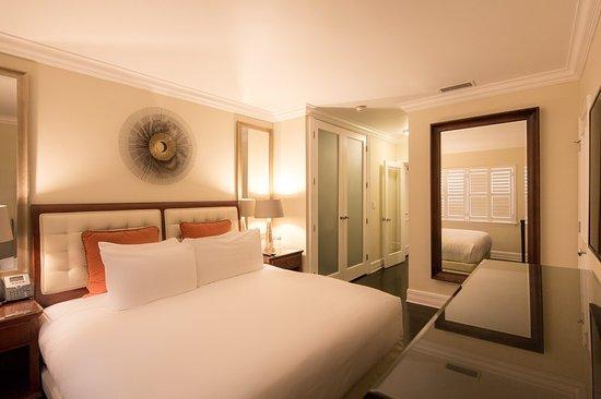 The Pillars Hotel Fort Lauderdale Updated 2017 Prices Reviews Fl Tripadvisor