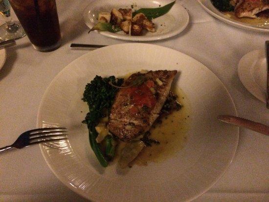 Son'z Steakhouse: photo0.jpg
