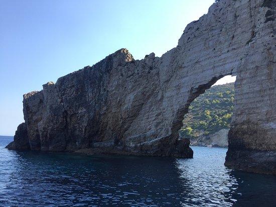 Agios Nikolaos, Grecia: photo4.jpg