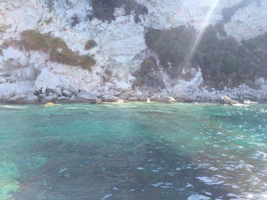 Agios Nikolaos, Grecia: photo5.jpg