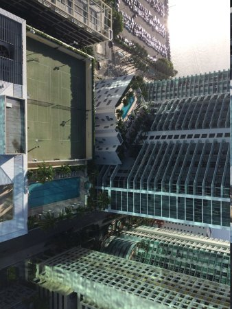 Conrad Miami Updated 2018 Prices Amp Hotel Reviews Fl