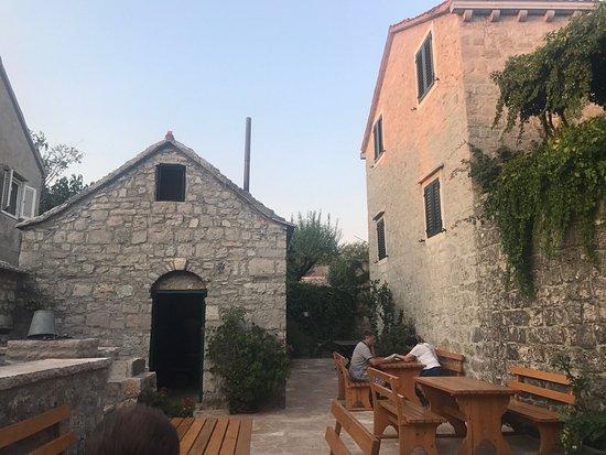 Isla de Brac, Croacia: photo3.jpg