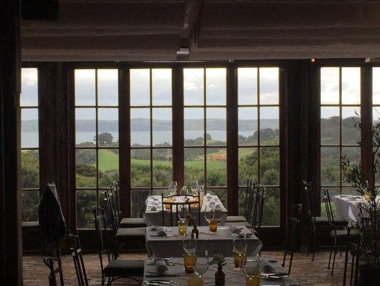 Oneroa, Nieuw-Zeeland: Wine Heaven
