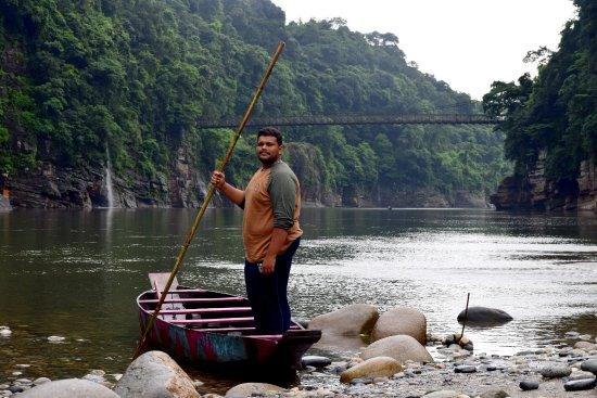 Meghalaya, อินเดีย: PicsArt_08-18-08_large.jpg