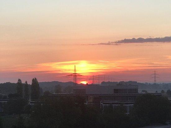 Unterfohring, Alemania: photo0.jpg