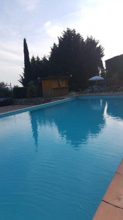Foto de Hotel Villa San Giorgio