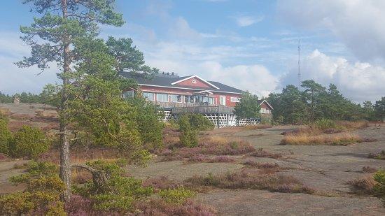 Geta, Finlandia: 20170817_171102_large.jpg