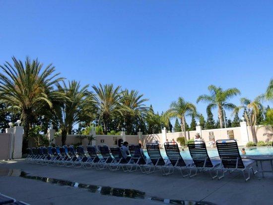 Knott's Berry Farm Hotel-bild