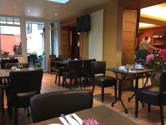 Hotel Melba : photo0.jpg
