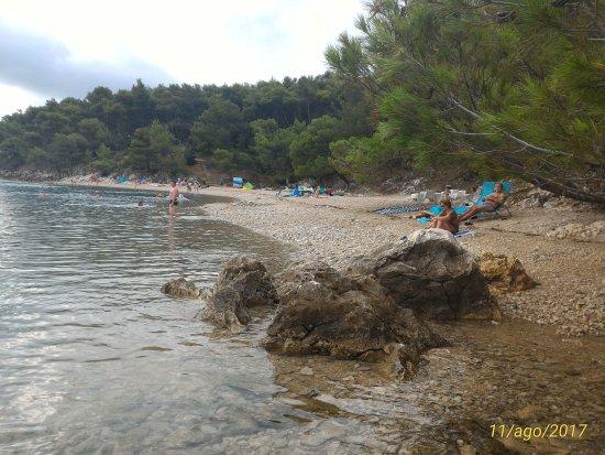 Kanegra, Kroatië: P_20170811_092718_p_large.jpg
